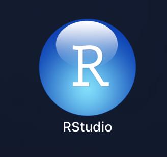 วิธีลง RStudio