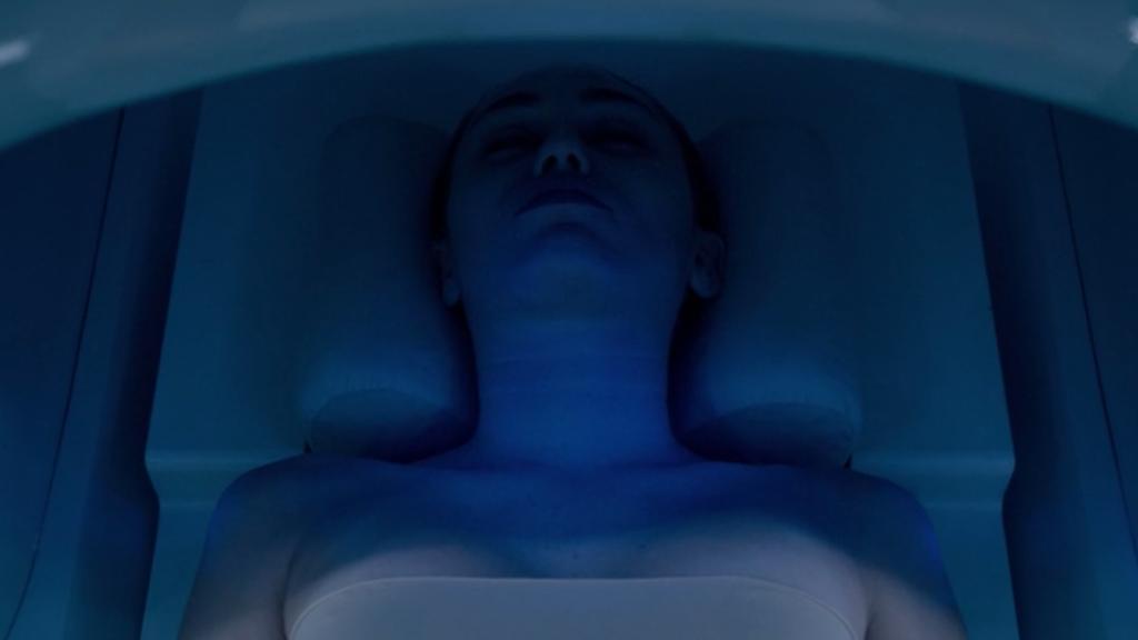 รีวิว Black mirror Season 5