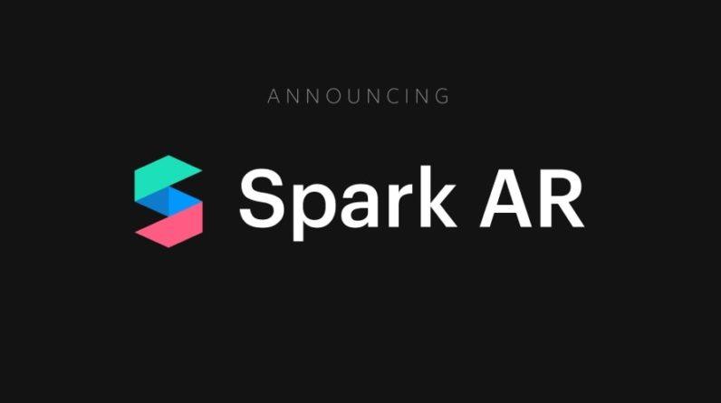 ทำ Spark AR ให้คนเห็นเยอะๆ
