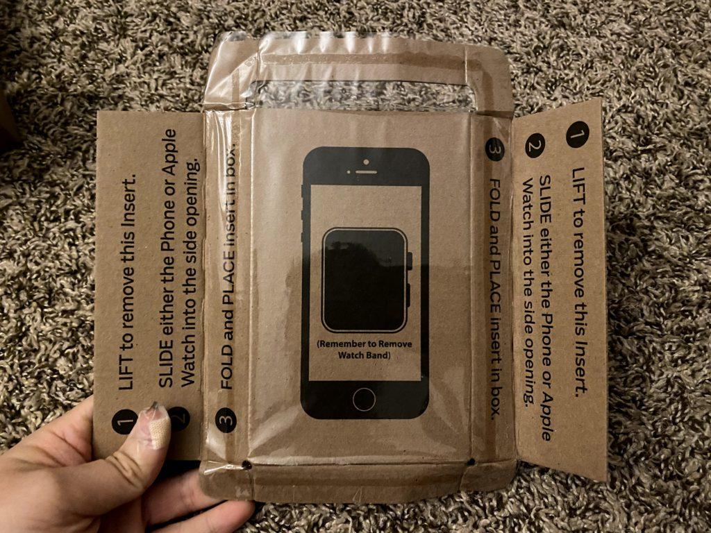 iphone เก่าแลกใหม่